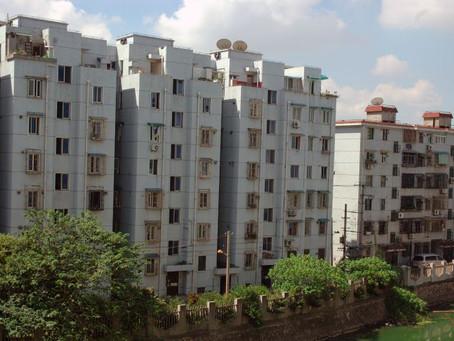 Korisnicima stanova koji nisu plaćali najamnine oprašta se do 133 milijuna kuna potraživanja!