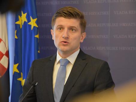 Suglasnost HEP-u za zaduženje od 1,2 mlrd. kuna i HAC-u od 400 milijuna eura uz jamstvo