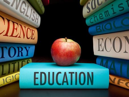 Dijagnostika bolesti hrvatskog obrazovnog sustava (III): o visokom obrazovanju