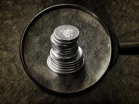 DRŽAVNI PRORAČUN Subvencije ostale velike, država 'ispašta' zbog danih jamstava
