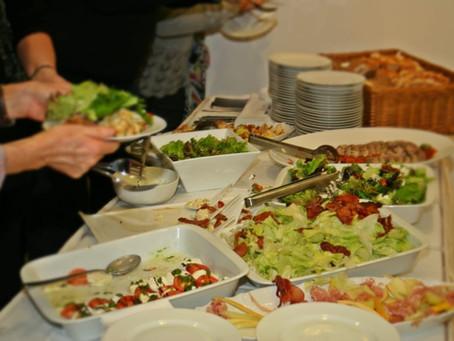 Načelnik popio i pojeo 150.000 kn u svom restoranu