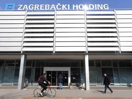 Primjer Zagrebačkog holdinga pokazuje zašto su građani ogorčeni na ovrhe