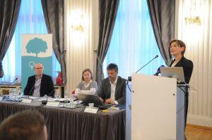 Izazovi reforme javne uprave