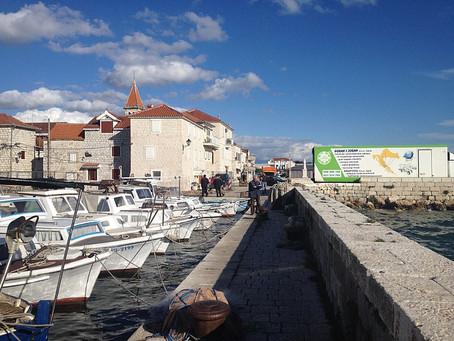 Troškovi reprezentacije u Segetu 25 puta veći nego u Splitu
