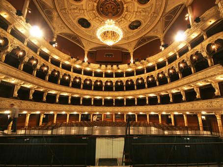 Kazalište u Rijeci pokazuje svu tragediju financiranja hrvatske kulture