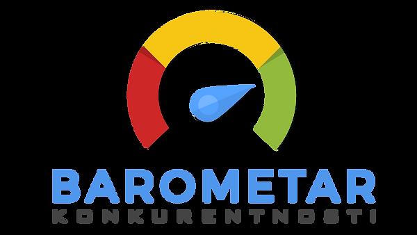 Barometar-konkurentnosti-Logo-A-e1582196