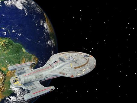 U Sisku planiraju otvaranje centra za svemir