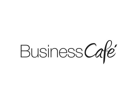 Najava za Business Cafe– Kako o(p)stati poduzetnik?