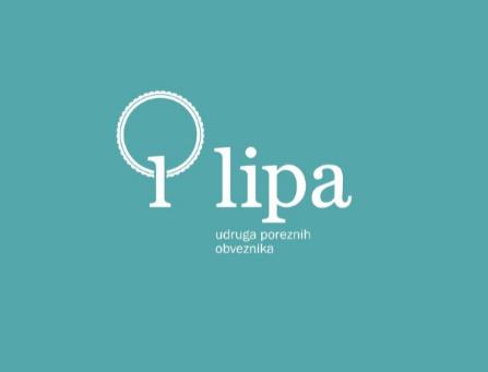 Priopćenje udruge Lipa povodom pisma Vilima Ribića premijeru Oreškoviću