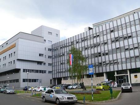 U hrvatskim bolnicama više zaposlenih u administraciji nego liječnika?!