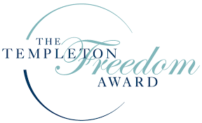 Lipa finalist izbora za Atlas Network's 2018 Templeton Freedom Award