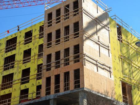 1,1 milijardi kuna subvencija za POS stanove, a vlasnici ih iznajmljuju