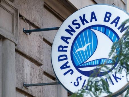 SLUČAJ JADRANSKE BANKE Ogromni gubici, financiranje Todorića i bivši direktori na optuženičkim klupa