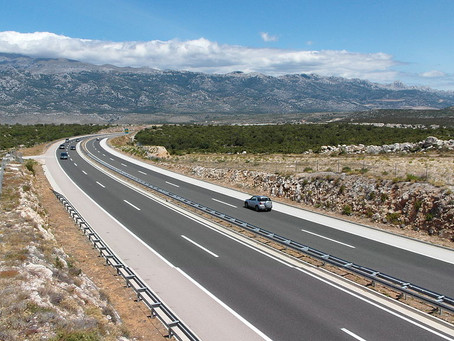 'Repovi' gradnje autocesta osjećaju se i danas; HAC-u prijete nove ovrhe!