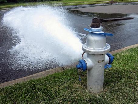 Znate li zašto građanima prijeti povećanje cijene vode za 10 do 30 posto?