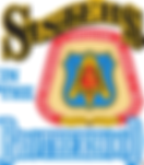 UBC SIB LOGO_Color_TM (1).png