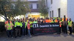 11-19-19 CIA group pic at Woodland City