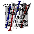 CTCNC logo.jpg