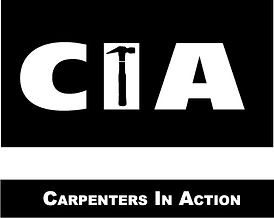 CIA-.jpg