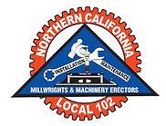 millwright logo.JPG