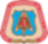 UBC Logo-color.jpg
