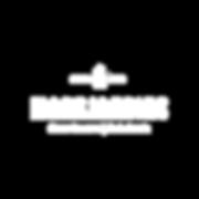Vector_Logo_Marsjandies.png