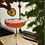 Thumbnail: Moederdag Cocktailbox