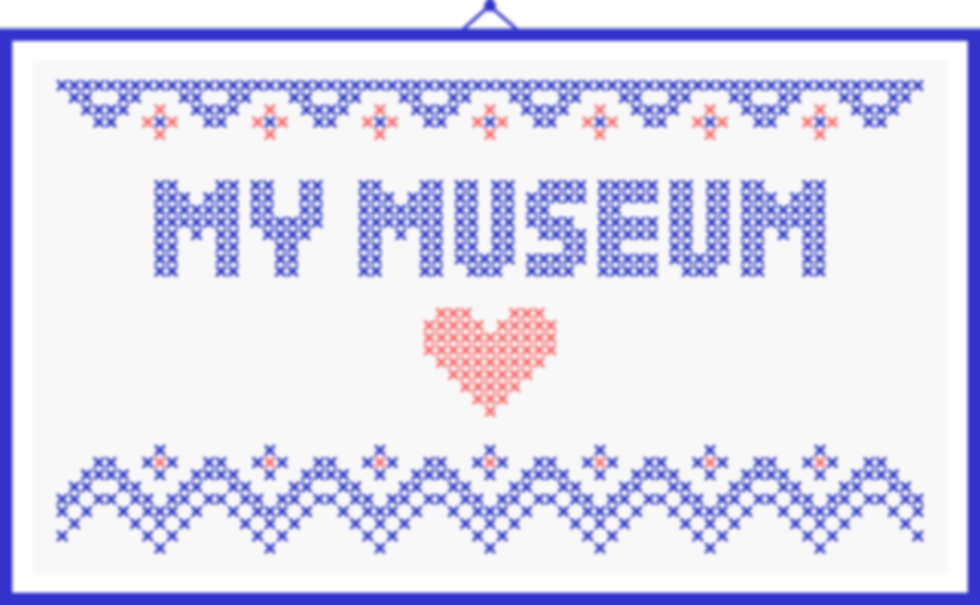 MyMuseum_Image.png