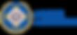 CoA_logoHor_el (2) 109x51.png