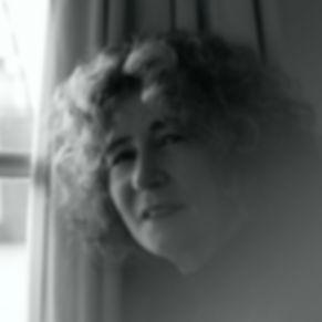 Barbara Polla.jpg