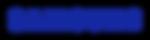 Samsung_Orig_Lettermark_BLUE_RGB.png