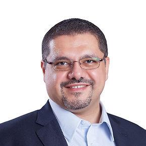 Essam_Makhlouf.jpg