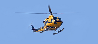 Helicopter_edited.png