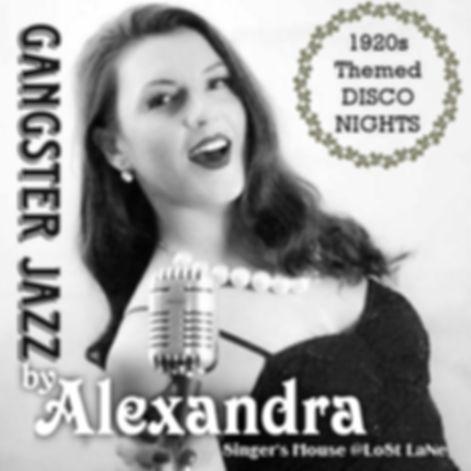 Alexandra-gangsters-jazz.jpg