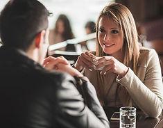 speed_dating_menu.jpg