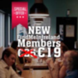 new_members_sing_in.jpg