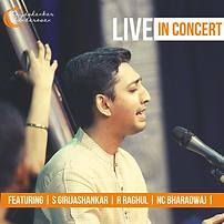 Copy of featuring S GIRIJASHANKAR _ R RA