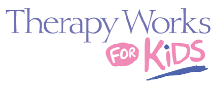 Therapy Works Logo stretched.png