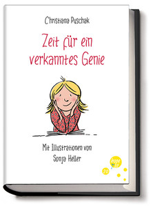 HopeLit Buch.jpg
