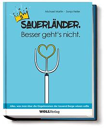 Sauerländer Buchcover.jpg