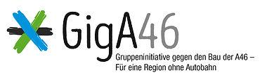 GigA46 WortBildmarke.jpg