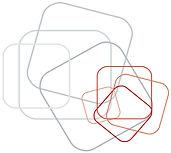 FH Sub-Logo.jpg