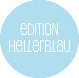 EditionHellerblau