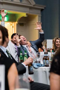 Senior Banquet 2017-8.jpg