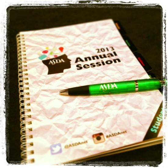 Annual-Session-550x550.jpg