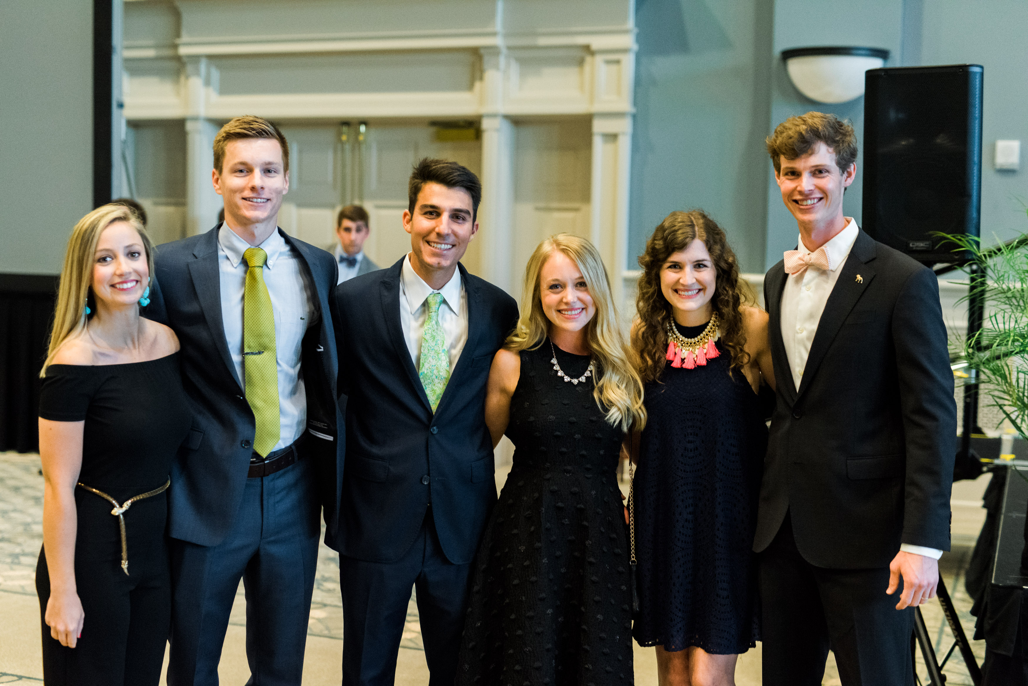 Senior Banquet 2017-4.jpg