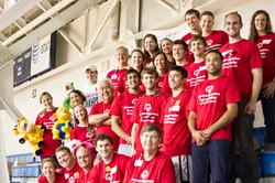 Special-Olympics_21.jpg