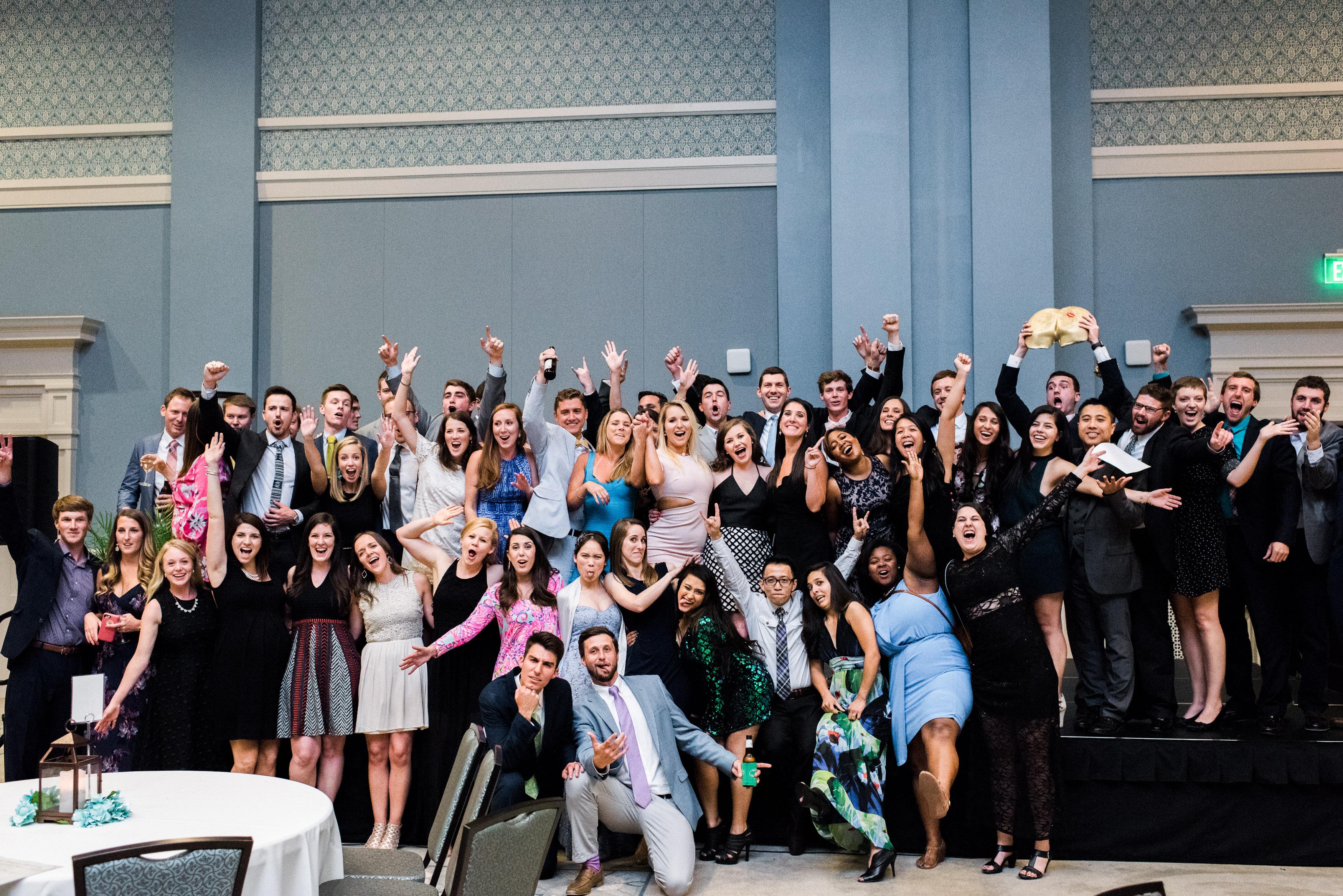 Senior Banquet 2017-15.jpg