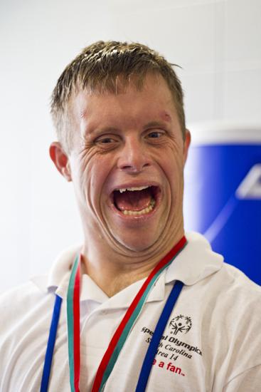 Special-Olympics_18.jpg