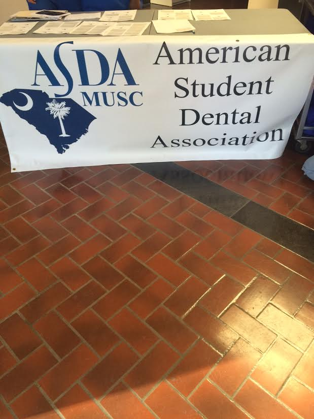 dentalday2.jpg